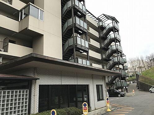 中古マンション-大阪狭山市今熊7丁目 その他