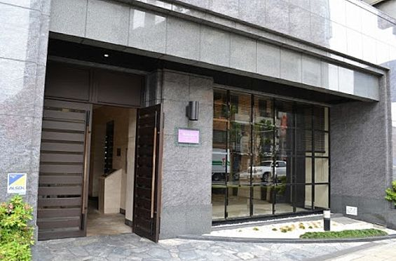 マンション(建物一部)-大阪市浪速区日本橋5丁目 その他