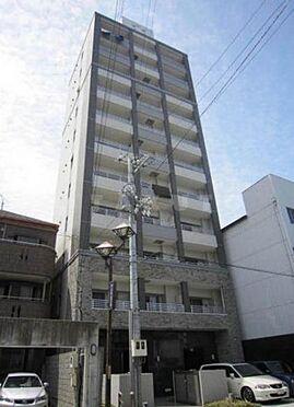 区分マンション-大阪市港区弁天5丁目 その他
