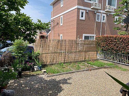 中古一戸建て-名古屋市西区南川町 南に庭付き