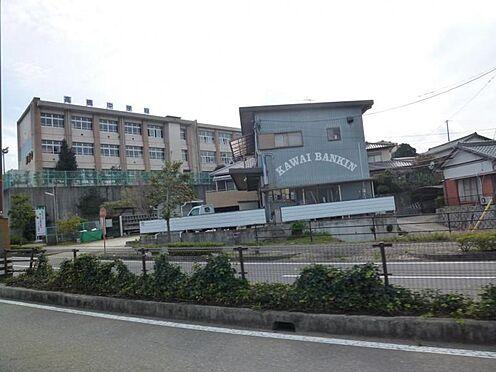土地-豊田市市木町日影 その他