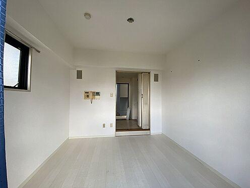 マンション(建物一部)-名古屋市東区泉2丁目 内装