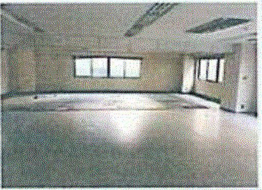 店舗事務所(建物一部)-蕨市南町3丁目 内装