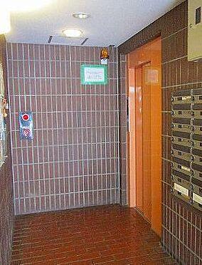 マンション(建物一部)-大阪市北区天満1丁目 エレベーターあり