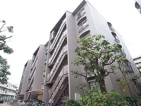 マンション(建物一部)-大阪市東淀川区小松5丁目 コンビニやスーパー、駅にも近く快適に生活できる立地です。