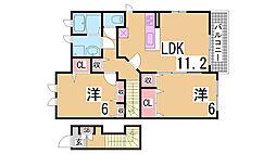 東海道・山陽本線 須磨駅 バス20分 下畑上口下車 徒歩2分