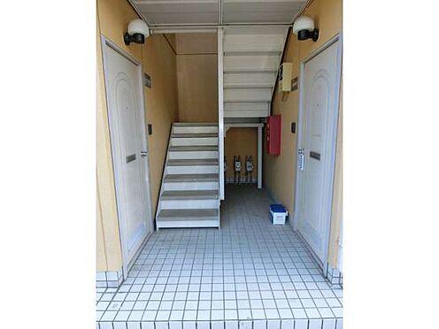 アパート-水戸市平須町1828番806 その他