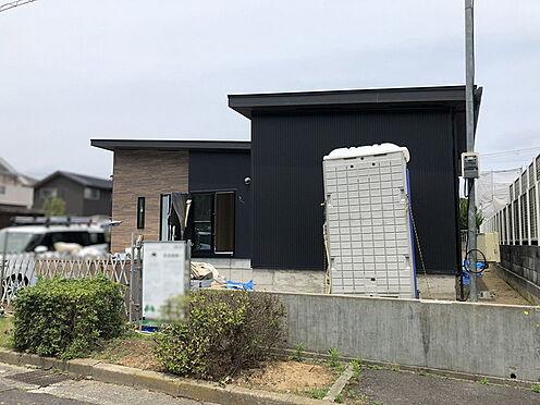 新築一戸建て-神戸市北区星和台5丁目 外観