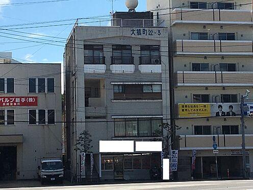 建物全部その他-長崎市大橋町 その他