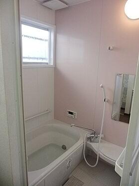 建物全部その他-大津市富士見台 一日の疲れを癒す浴室