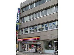 青森日商連中央ビル