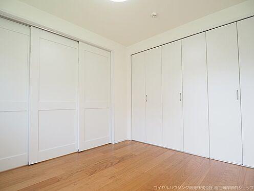 区分マンション-千葉市美浜区高浜4丁目 とても明るいお部屋です!