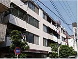 ネオコーポ高円寺・ライズプランニング