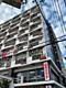 横浜市南区別所1丁目 店舗・事務所・その他