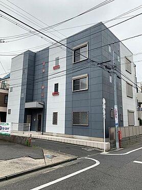 アパート-大田区南雪谷2丁目 その他