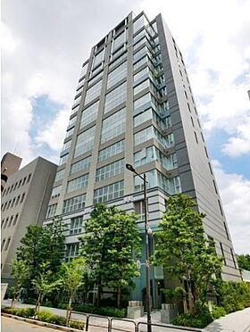 中古マンション-千代田区六番町 外観