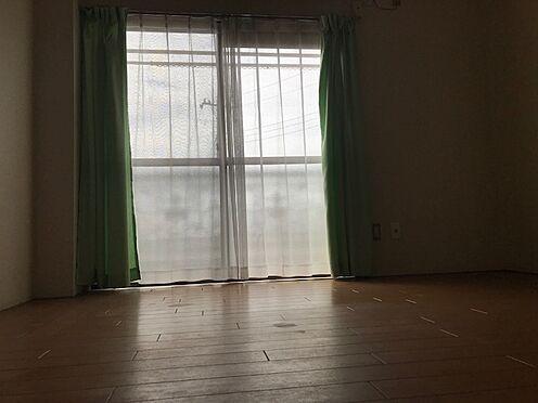 マンション(建物全部)-高崎市下小塙町 貸室洋室