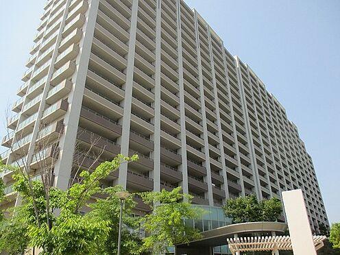 中古マンション-神戸市垂水区名谷町 外観