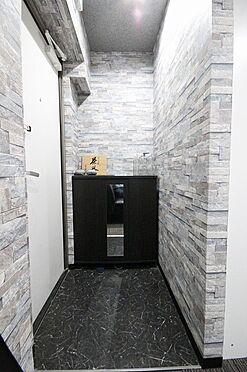 ビル(建物全部)-名古屋市中区新栄1丁目 5階1号室 玄関 2020年1月リフォーム済 現況用途:オーナー客人宿泊部屋