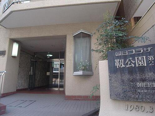 マンション(建物一部)-大阪市西区江之子島2丁目 間取り