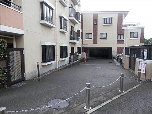 中古マンション-横浜市保土ケ谷区岩井町 その他