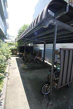 一棟マンション-浜松市中区鴨江3丁目 no-image