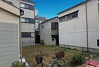 芦屋市浜町の物件画像