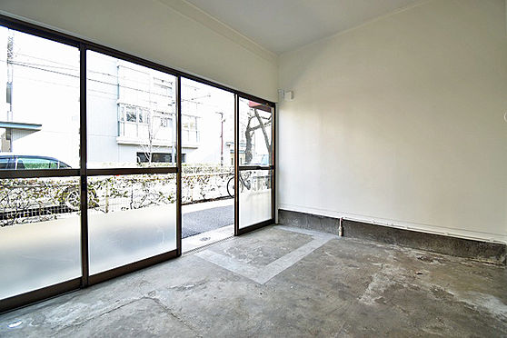 中古一戸建て-武蔵野市緑町1丁目 内装