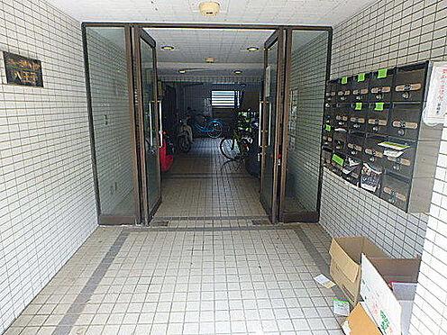 マンション(建物全部)-八王子市大塚 その他