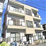 八幡市橋本東山本の物件画像