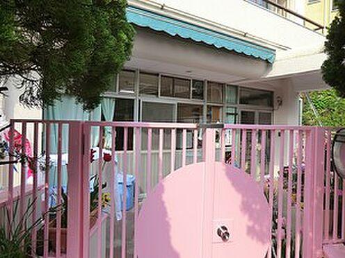 マンション(建物一部)-文京区小石川1丁目 慈愛会保育園