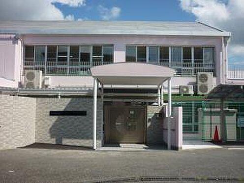 マンション(建物全部)-枚方市小倉町 小倉保育園まで283m