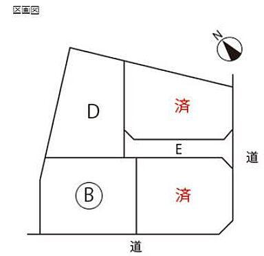新築一戸建て-西尾市住崎2丁目 約183.03平米(約55.36坪)