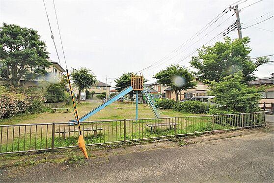 新築一戸建て-仙台市若林区沖野7丁目 周辺