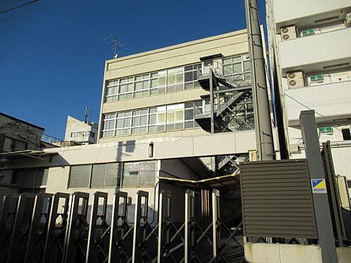 ビル(建物全部)-水戸市大工町2丁目 外観