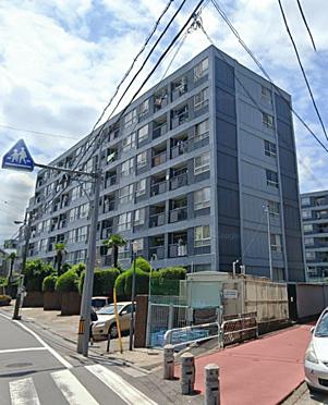 マンション(建物一部)-さいたま市浦和区北浦和1丁目 その他