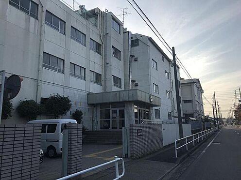 中古一戸建て-名古屋市西区宝地町 山田東中学校