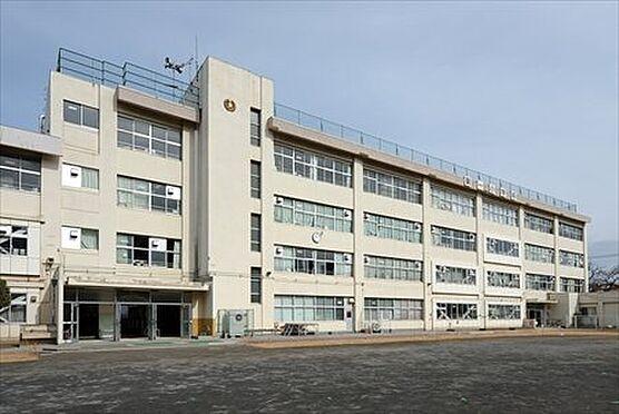 区分マンション-八王子市元横山町2丁目 【小学校】八王子市立第一小学校まで223m