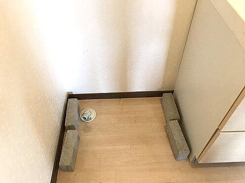 中古一戸建て-神戸市垂水区霞ケ丘3丁目 設備