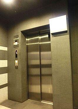 マンション(建物一部)-台東区浅草橋3丁目 ステージファースト浅草橋・収益不動産