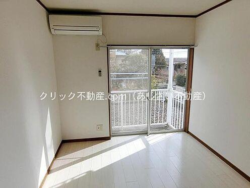 アパート-宇都宮市山本3丁目 その他