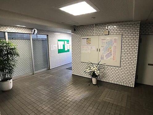 マンション(建物一部)-中央区湊1丁目 その他