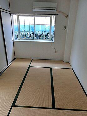 建物全部その他-大阪市平野区加美西1丁目 内装