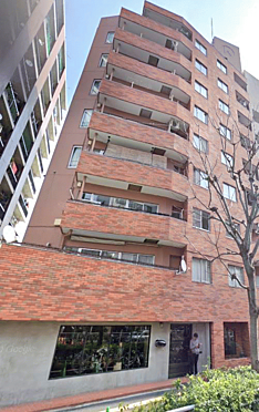 マンション(建物一部)-新宿区四谷4丁目 その他