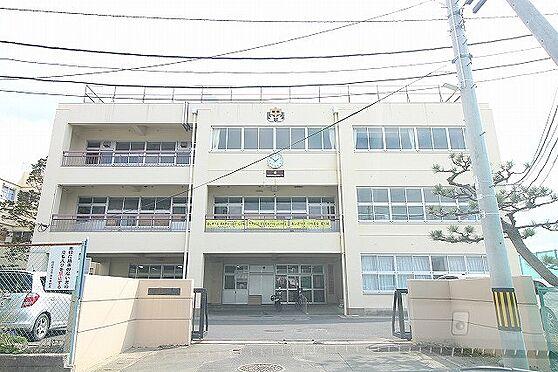 新築一戸建て-仙台市太白区中田1丁目 周辺