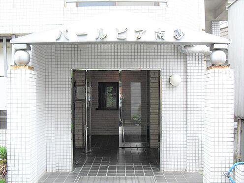 マンション(建物一部)-江東区南砂5丁目 その他