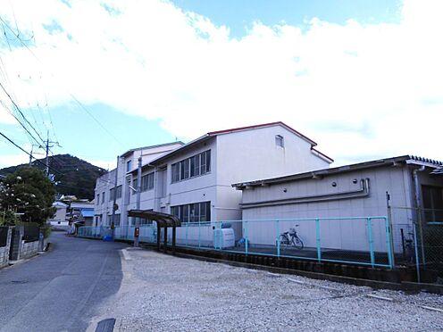 マンション(建物一部)-桜井市大字慈恩寺 桜井学園 徒歩 約9分(約700m)