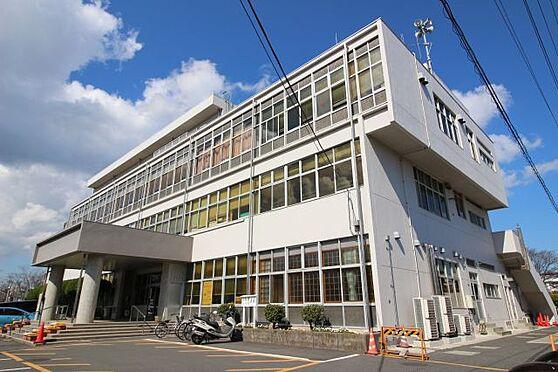中古マンション-横須賀市久里浜5丁目 久里浜行政センターまで徒歩8分