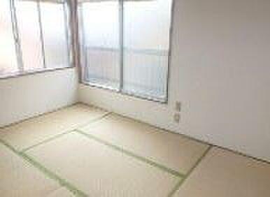 アパート-横浜市南区中里4丁目 内装