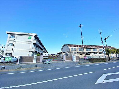 新築一戸建て-石巻市水明北3丁目 石巻市立水明保育所 約600m